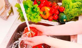 Curso De Manipulação De Alimentos + Certificado
