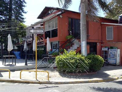 Coalicion Vende 990 Mts2 En Los Jardines Metropolitano