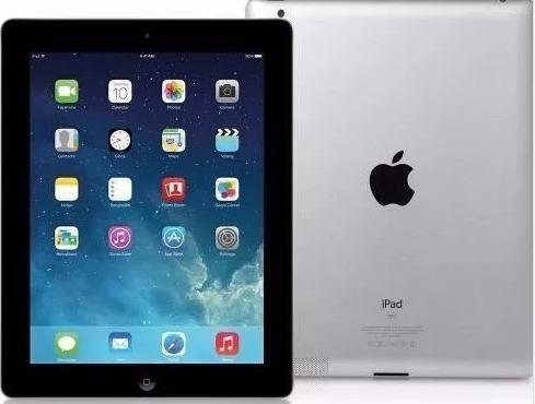 iPad 2 3g E Wi-fi, 32gb