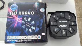 Led Bravo- Aura