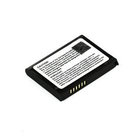 Bateria Para Pda Htc Wiza16