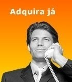 Telefonia Fixa Ip Cli Sip R$ 0,014 Fixo R$ 0,11 Celular