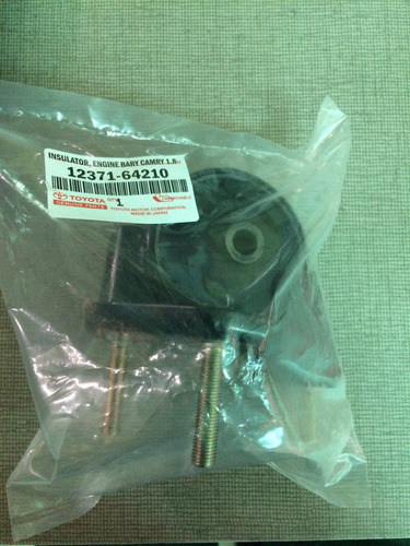 Base Baby Camry 1.6/1.8 94-98 Posterior Oem(12371-64210)