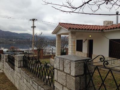 Hermoso Chalet Para 8 Personas Cerca Villa Carlos Paz
