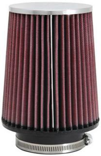 Filtro Alto Flujo Rc-4630 Para Sistema 69-1210ts