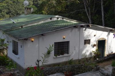 Pa Casa En Venta En El Chuponal
