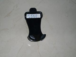 Suporte Original Nextel I877