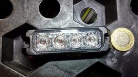 Codigos Mini Blaster Ultra Delgados Sixaxxis Maxima Potencia