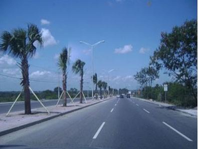 Solares Urbanizados Para Viviendas En Santo Domingo Jacobo M