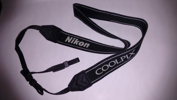 Alca Nikon P520, P530 ,p540 Original