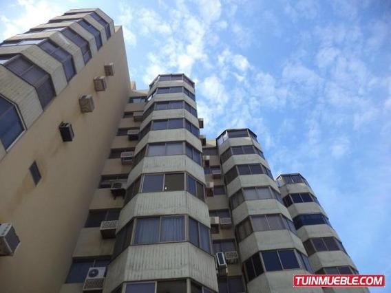 Cc Apartamentos En Venta Rh Mls #17-4536