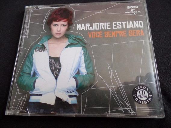 MUSICA SEMPRE SERA MARJORIE DE A ESTIANO BAIXAR VOCE