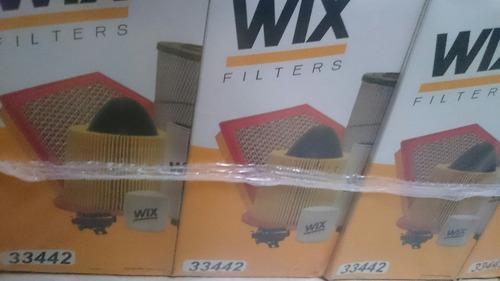 Filtro Separador Kodiak Wix 33442