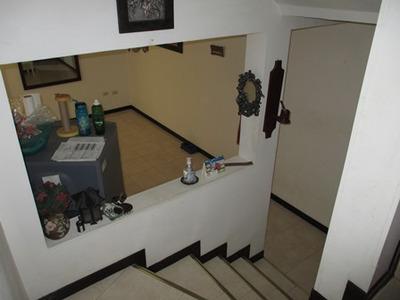 Inmueble Venta Casas 2790-12336