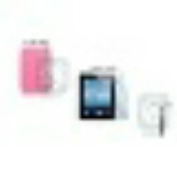 Kit Smart Fone +tampa Traseira Com Penicula