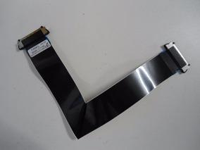 Flat Lvds Samsung Un32d5000 Un32d5500 (bn96_17116e)