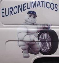 Neumaticos Michelin Pilot Super Sport En 245/35/19.run Flat