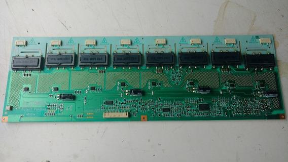 Placa Do Inverter Tv Samsung Ln32a330 Ou Ln40a450