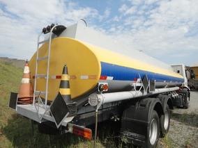 Tanques Para Caminhão Combustiveis ,óleo Vegetal , Pipa.