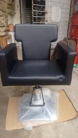 Cadeira Para Salão De Beleza E Barbearia