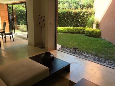 Casa En Condominio Centro Historico-