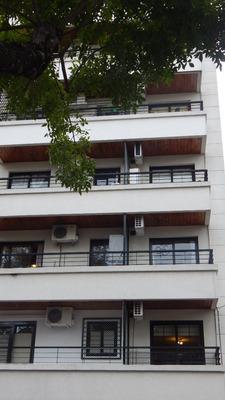 Departamento Semipiso 3 Ambientes Villa Urquiza