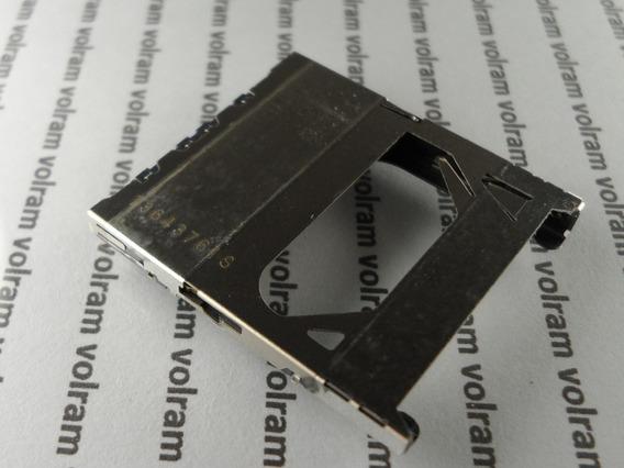 Slot Sd Reader Nikon D3200