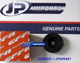Bucha  Quadro Superior  Motor Effa Towner Chana Jp000481