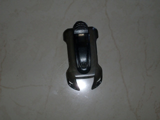 Suporte Original Nextel I876