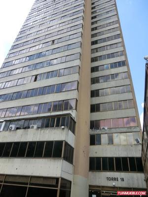 Vendo Oficina Caracas Dtto.capital La Campiña