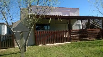 Casa Para Alquilar San Gregorio De Polanco Lujo