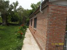 Casas Viviendas -prefabricadas -premoldeadas Industrializada