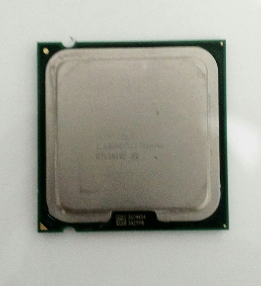 Processador Intel Celeron 1.6ghz