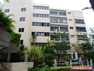 Apartamento En Venta Colinas De Bello Monte 16-19227
