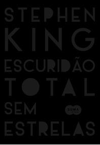 Stephen King Escuridao Total Bonellihq Cx290 E18