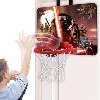 Mini Tablero Star Wars Episode Vii The Force Awakens