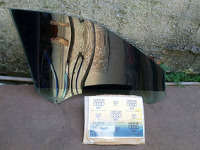 Vidro Janela Audi A3 8l 2006 4-pts Lado Direito.