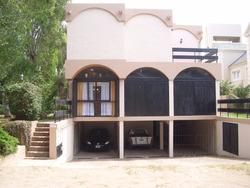 Pinamar Duplex Excelente 3 Ambientes Dueño Alquila
