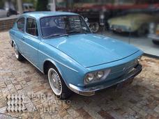 Volkswagen Tl ¿ 1973
