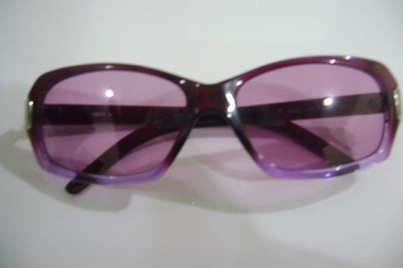 Óculos, Solar, Feminino, Fibra Forum F8513