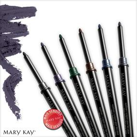Delineador Mary Kay