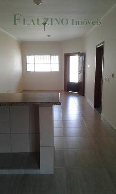 Casa Em Santos - 135.0 M2 - Código: 131 - 131