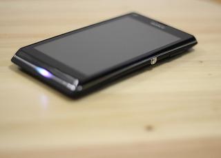 Vendo Sony L Libre De Fabrica A Reparar