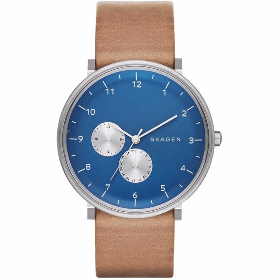 Relógio Skagen Skw6167