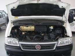 Floripa Imports;sucata Fiat Ducato 2.3 2012
