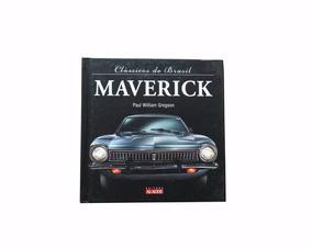 Livro Maverick