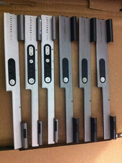 Peças Para Dell Latitude D510 D520 D530 D600 D610 D620