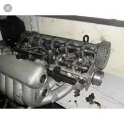 Cabeçote Motor I30 Tucson Sportege Nova 2.0 16v