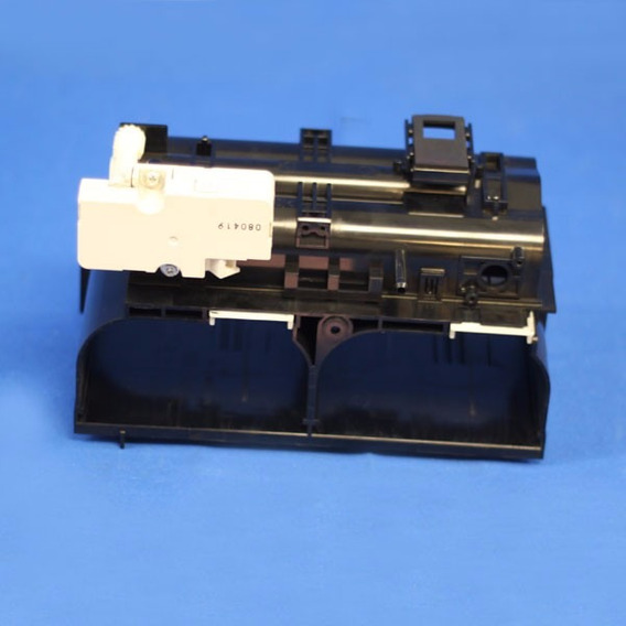 Docucolor 252 Xerox Dispensador Toner Negro No. 094k04546