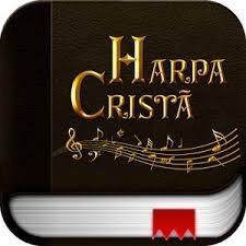 Harpa Crista - 640 Hinos Em Mp3